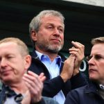Roman Abramovich Does NOT want Halaand, He Names His Target
