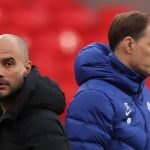 Pep Gaurdiola furious at Thomas Tuchel as Chelsea Close to Hijacking City Deal for World Class Player