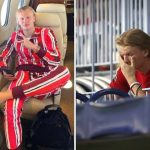Agent Confirms Erling Haaland In London as Talks of Medical Loom